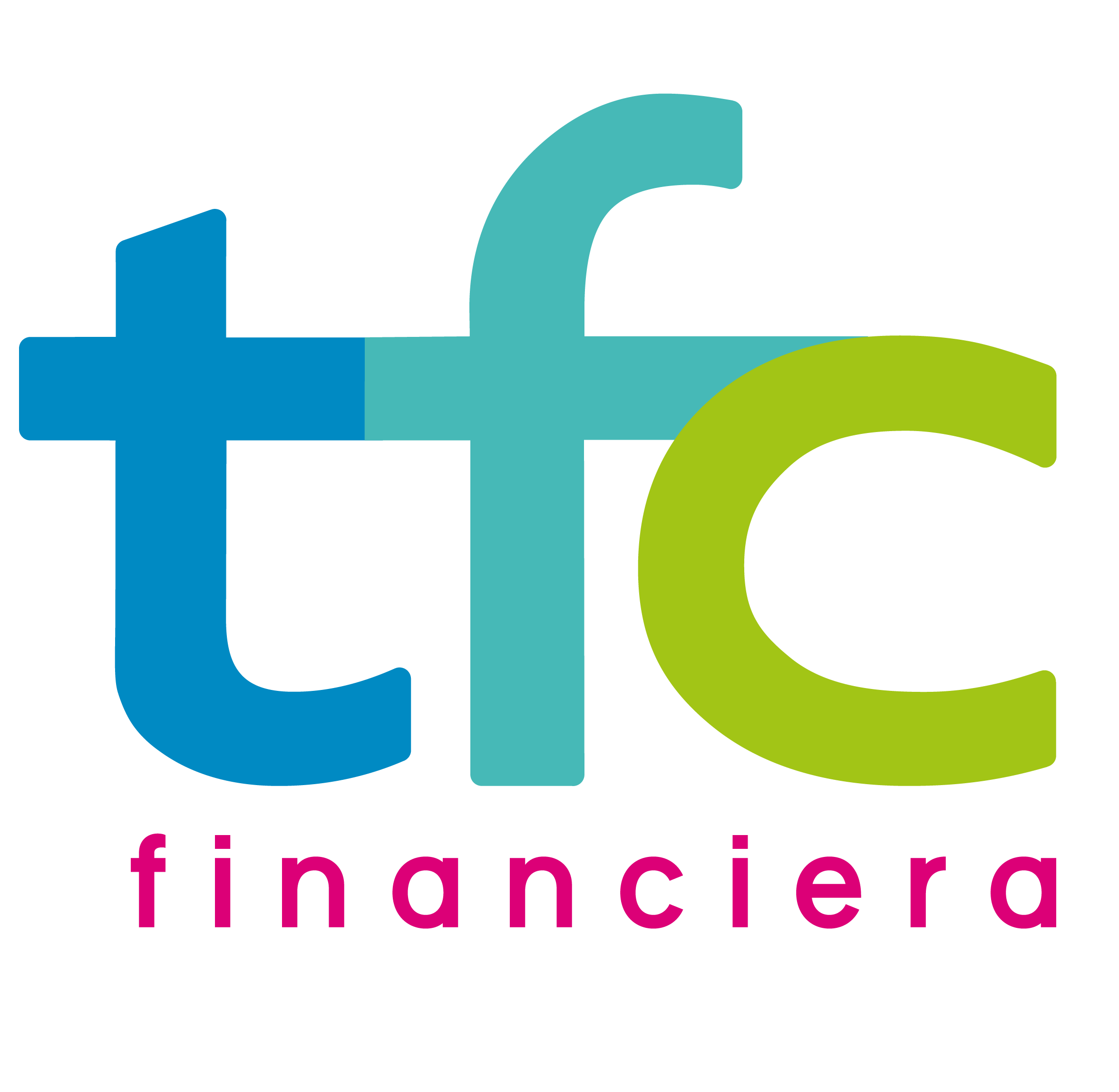 Logo TFC Financiera